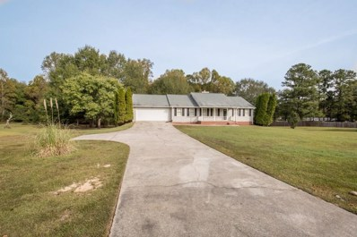 925 Midway Rd, Loganville, GA 30052 - MLS#: 6090094