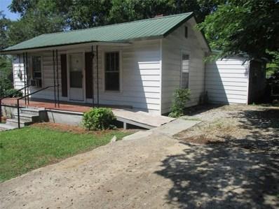 109 South St, Dallas, GA 30132 - MLS#: 6090117