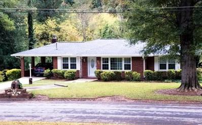 2040 Shirley Street SW, Atlanta, GA 30311 - #: 6090198