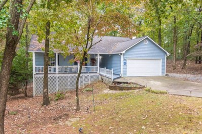 1341 Colonial Trce NW, Acworth, GA 30102 - MLS#: 6090249