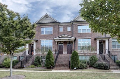 2256 Lavista Square NE, Atlanta, GA 30324 - MLS#: 6090298