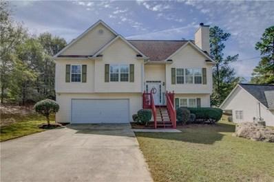 188 Pine Rock Road, Winder, GA 30680 - MLS#: 6090310
