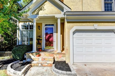 3180 Park Chase, Johns Creek, GA 30022 - MLS#: 6090365