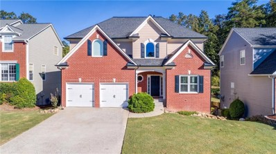 2307 Wickingham Drive NE, Marietta, GA 30066 - MLS#: 6090390
