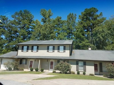 2630 Teakwood Ln, Riverdale, GA 30296 - MLS#: 6090500