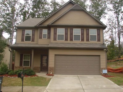 235 Jefferson Ave, Canton, GA 30114 - MLS#: 6090501
