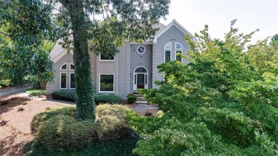 620 Clubfield Dr, Roswell, GA 30075 - MLS#: 6090524