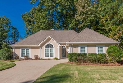 295 Falcon Creek Drive, Suwanee, GA 30024 - MLS#: 6090713