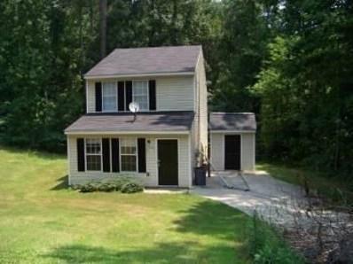5010 Browns Mill Road, Lithonia, GA 30038 - MLS#: 6090738