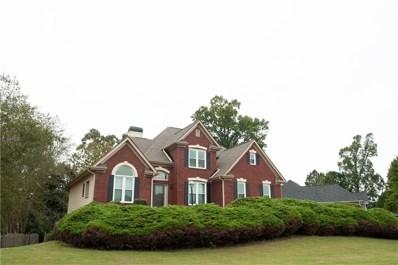 2940 Dogwood Hollow Ln, Lawrenceville, GA 30043 - MLS#: 6090741