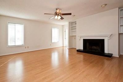 585 Emory Oaks Way, Decatur, GA 30033 - MLS#: 6090758
