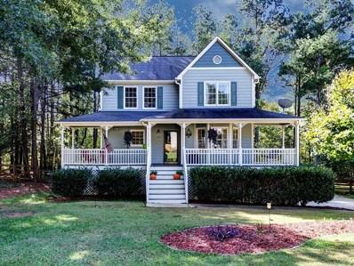 114 Willow Bend Drive, Hiram, GA 30141 - MLS#: 6090780