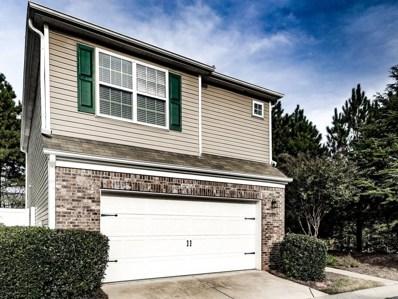 105 Swanee Ln, Woodstock, GA 30188 - MLS#: 6090794