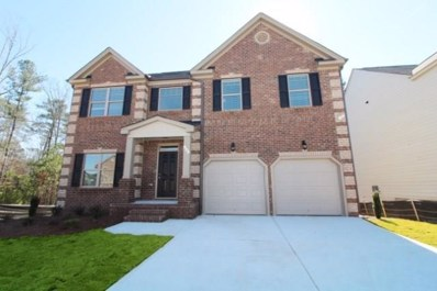 3266 Cedar Crest Way, Decatur, GA 30034 - MLS#: 6090819