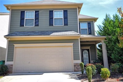 108 Cornerstone Circle, Woodstock, GA 30188 - MLS#: 6090851