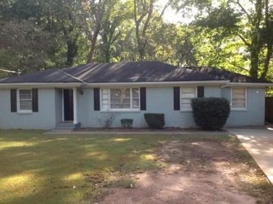 2662 Rollingwood Lane SE, Atlanta, GA 30316 - MLS#: 6090868