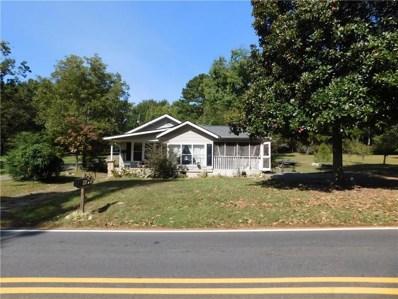 986 Whitehead Road, Sugar Hill, GA 30518 - MLS#: 6090877