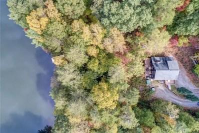 63 Lake Cts, Ellijay, GA 30536 - MLS#: 6090895