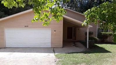 8432 Glenwoods Terrace, Riverdale, GA 30274 - MLS#: 6090913