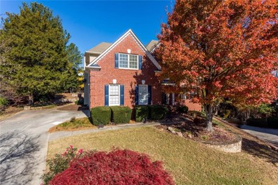 1830 Hunters Moon Dr, Alpharetta, GA 30005 - MLS#: 6091020