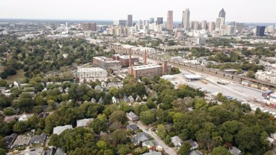 157 Powell St, Atlanta, GA 30316 - MLS#: 6091023