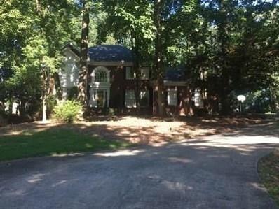 2050 Shadwell Way, Lawrenceville, GA 30043 - MLS#: 6091073