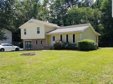 4091 Sweet Water Court SE, Conyers, GA 30094 - MLS#: 6091080
