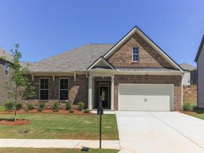 2871 Bluestone Drive SW, Atlanta, GA 30331 - #: 6091092