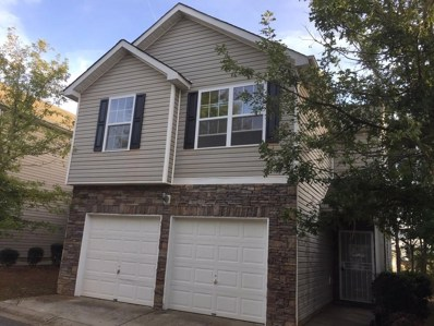 7997 Amazon Cts, College Park, GA 30349 - MLS#: 6091124