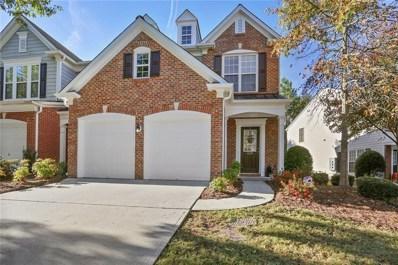 1439 Bellsmith Drive, Roswell, GA 30076 - MLS#: 6091129