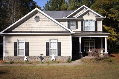 3394 Pendley Road, Austell, GA 30106 - MLS#: 6091212