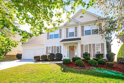 8138 Valley Ridge Dr, Union City, GA 30127 - MLS#: 6091221