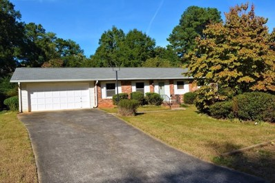 4304 Langdon Dr, Decatur, GA 30035 - MLS#: 6091222