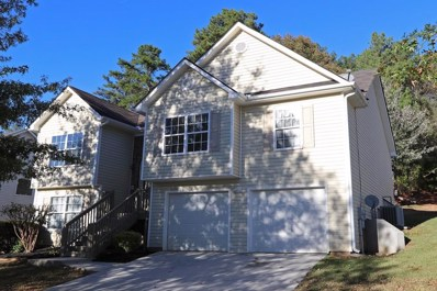 4200 Crestside Rdg E, Snellville, GA 30039 - MLS#: 6091235