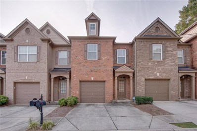 7084 Murphy Joy Lane, Peachtree Corners, GA 30092 - MLS#: 6091239