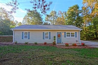 4171 Belvedere Dr, Gainesville, GA 30506 - MLS#: 6091262