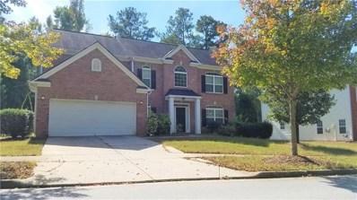 5452 The Vyne Ave, Atlanta, GA 30349 - MLS#: 6091311