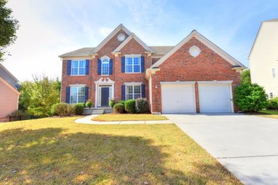 4425 Colchester Creek Drive, Cumming, GA 30040 - MLS#: 6091312