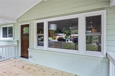 136 Melinda Way SE, Smyrna, GA 30082 - MLS#: 6091353