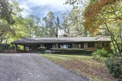 2900 Henderson Rd, Tucker, GA 30084 - MLS#: 6091363