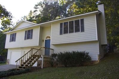 139 Amberidge Drive, Cartersville, GA 30121 - MLS#: 6091378