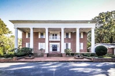 500 Windy Hill Rd, Fayetteville, GA 30214 - MLS#: 6091415