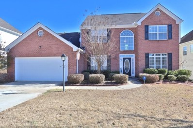 2370 Village Centre Drive, Loganville, GA 30052 - MLS#: 6091454