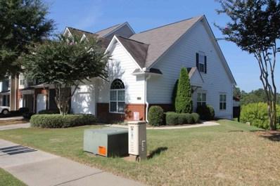 2428 Suwanee Pointe Drive, Lawrenceville, GA 30043 - MLS#: 6091465