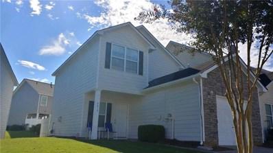 4613 Blue Iris Way, Oakwood, GA 30566 - MLS#: 6091471