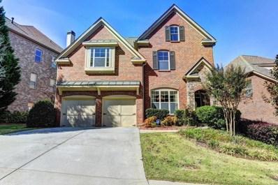 1619 Legrand Cir, Lawrenceville, GA 30043 - MLS#: 6091512