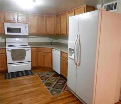 1643 Briarcliff Rd NE UNIT 9, Atlanta, GA 30306 - MLS#: 6091514