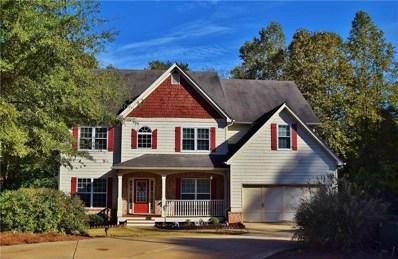 3970 Walnut Grove Way, Gainesville, GA 30506 - MLS#: 6091565