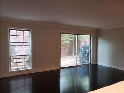6851 Roswell Rd UNIT J1, Atlanta, GA 30328 - MLS#: 6091615