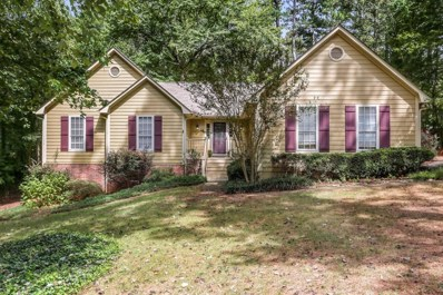 3002 Arnold Mill Cts, Woodstock, GA 30188 - MLS#: 6091735